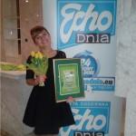 Nagroda EchaDnia